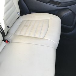 Budget Rent A Car - Car Rental - Florence-Firestone, Los Angeles, CA ...