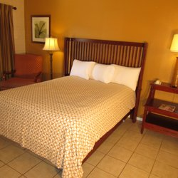 Attractive Photo Of El Patio Inn   San Angelo, TX, United States. A Newly