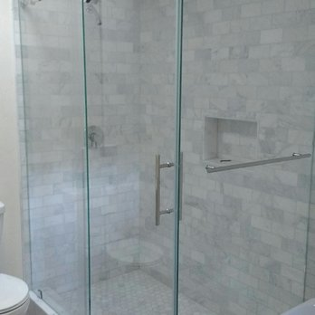 Blossom hill glass shower door company 12 photos 45 reviews photo of blossom hill glass shower door company san jose ca united planetlyrics Image collections