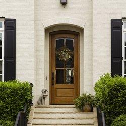 Photo of M \u0026 M Door Company - Jackson CA United States & M \u0026 M Door Company - Get Quote - Building Supplies - 12275 Martell ...