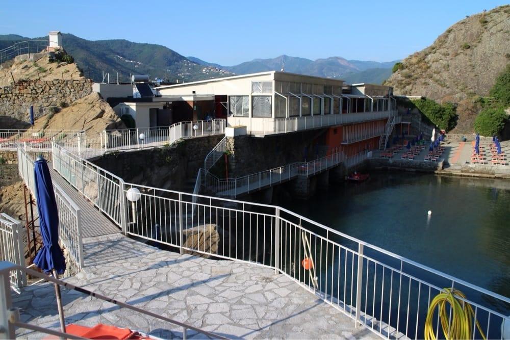 foto su piscina dei castelli yelp