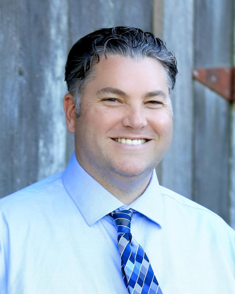 Jason Seibel - Innovative Home Loans