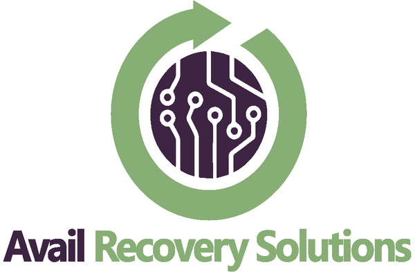 avail recovery solutions data recovery 3240 north delaware st