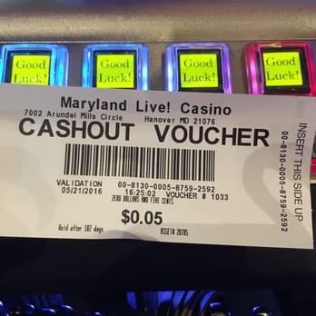 Maxbet casino suceava