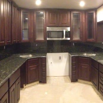 photo of superior hardware supply oakland ca united states great job - Kitchen Cabinets Oakland Ca