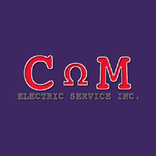 C & M Electric: 12456 County Rd 4027, Kemp, TX