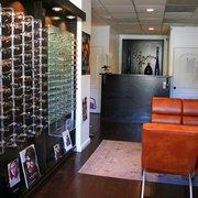 46f8a4d6a268 Montrose Eye Center Optometric - 28 Photos   28 Reviews ...