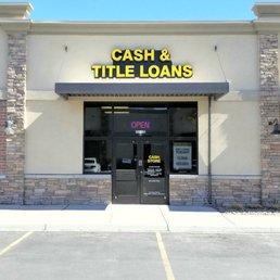 Washington cash advance payday loans online photo 4
