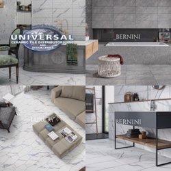 Universal ceramic tile distributors 11 photos building supplies photo of universal ceramic tile distributors hartford ct united states ppazfo