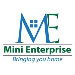 Mini Enterprise Llc Contact Agent Real Estate Services 3202