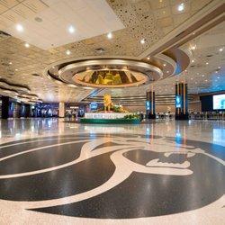 MGM Grand Hotel - 4406 Photos & 4331 Reviews - Hotels - 3799