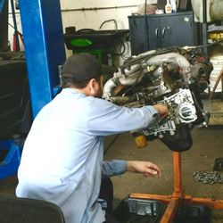 Nw import domestic specialists 18 reviews auto repair photo of nw import domestic specialists vancouver wa united states solutioingenieria Image collections