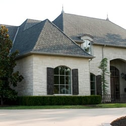 Wonderful Photo Of Accord Construction   Edmond, OK, United States. Roofing  Contractors Oklahoma City