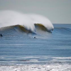 Photo Of Breakwater Surf Co Arverne Ny United States Rockaway On