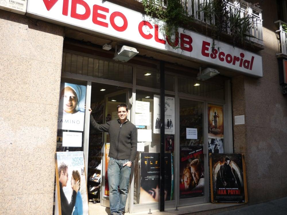 Autoescuela escorial driving schools calle escorial - Calle escorial barcelona ...