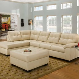 photo of atlantic bedding and furniture myrtle beach sc united states sectional