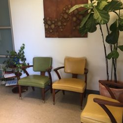 Living Tree Acupuncture - 19 Reviews - Acupuncture - 405 Kains Ave ...