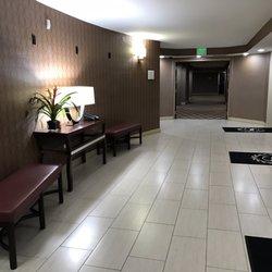 Photo Of Sheraton Orlando North Hotel Maitland Fl United States