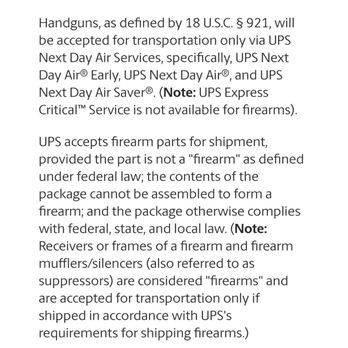 The UPS Store - (New) 25 Reviews - Printing Services - 9221 E