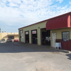 watson s auto service 12 reviews auto repair 3030 n 33rd st lincoln ne phone number yelp. Black Bedroom Furniture Sets. Home Design Ideas