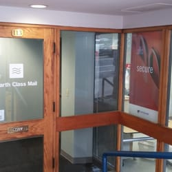 Earth Class Mail - Mailbox Centers - 113 Cherry St, Pioneer