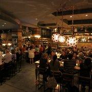 photo of cucina urbana san diego ca united states