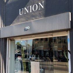 c460a2410a5 Union - 36 Photos   65 Reviews - Men s Clothing - 110 S La Brea Ave ...