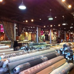 Abc Carpet Amp Home Store Furniture Stores South