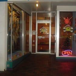 Sex shop close in vermont