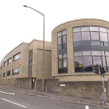 Dewsbury Car Centre Reviews