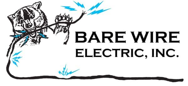 Bare Wire Electric - Electricians - 11440 Sunrise Gold Cir, Rancho ...