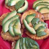 Sol Food - 377 Photos & 436 Reviews - Latin American - 401 ...