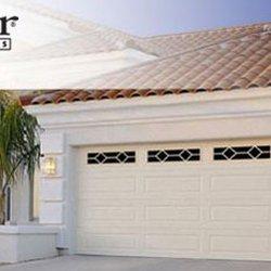 Etonnant Photo Of Doormaster Sales   Bakersfield, CA, United States
