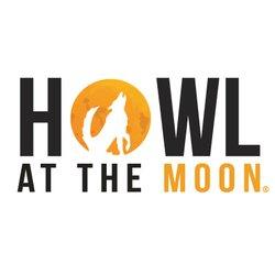 Howl at the Moon Philadelphia