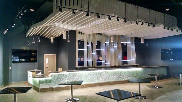 CDI Custom Design Interior Design 2123 Grant St Bellingham WA