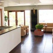 Hillcrest Dental Centre - 59 Reviews - General Dentistry