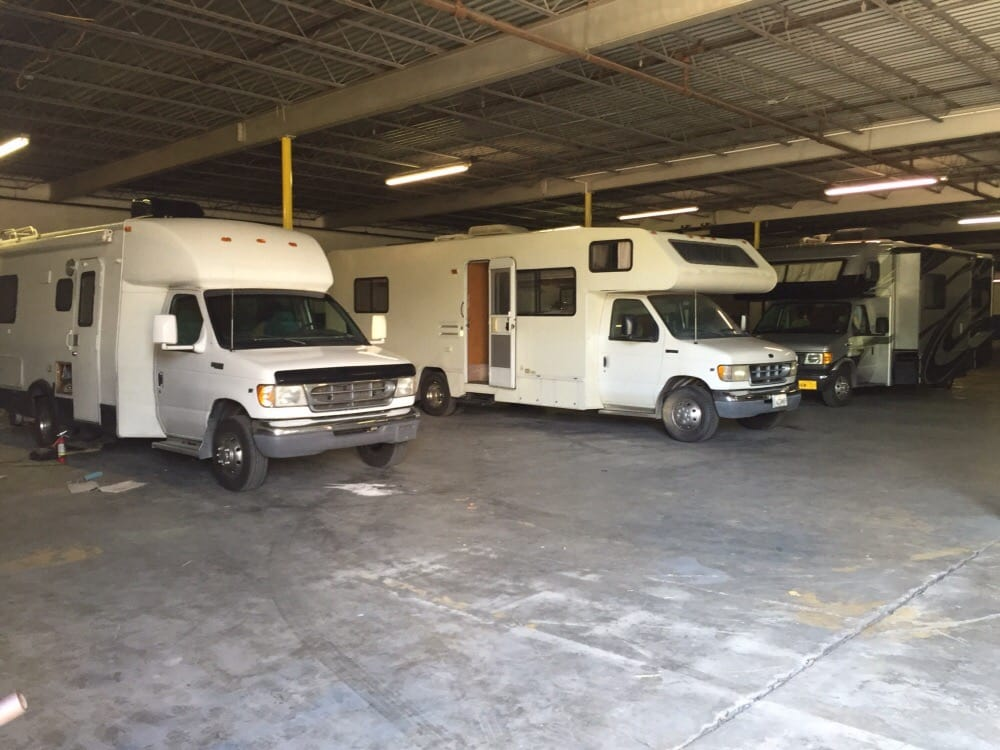 Tj S Quality Rv Storage Repair 11 Photos 379 Central Dr Nw Concord Nc Phone Number Yelp