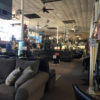 Photo Of National Furniture Liquidators   El Paso, TX, United States