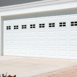 All American Door Company   65 Photos U0026 124 Reviews   Garage Door Services    Riverside, CA   Phone Number   Yelp