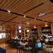 Black S Bar Kitchen 519 Photos 548 Reviews American