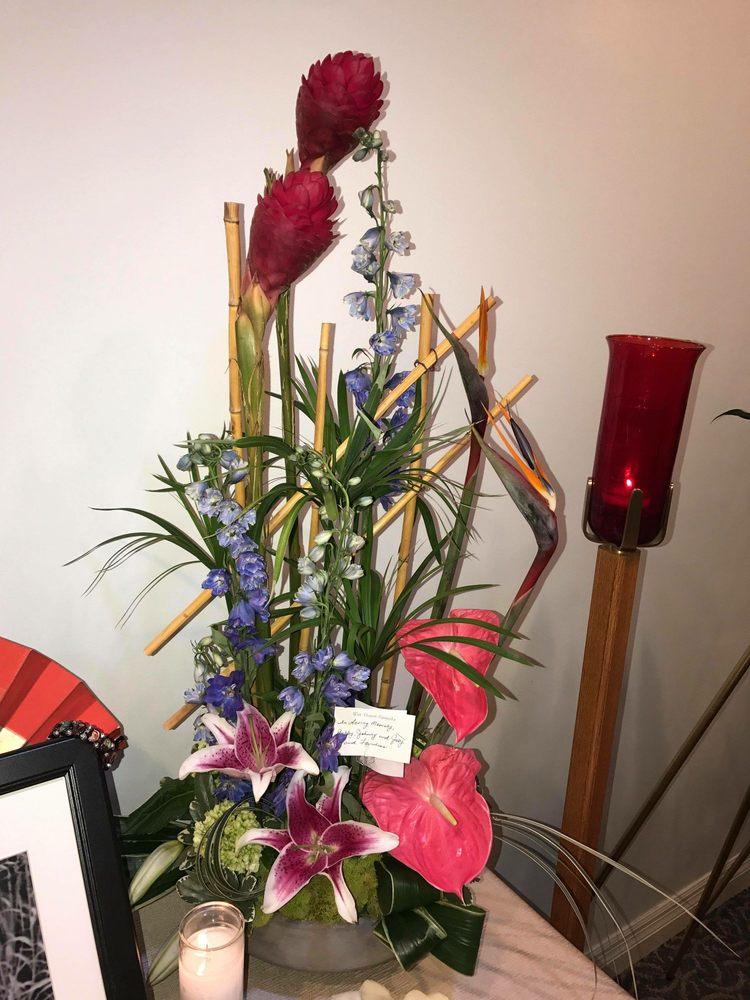 Ever-Bloom