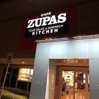 Cafe Zupas 312 Photos 329 Reviews Salad 1381 W Sunset Rd