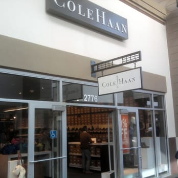 Photo of Cole Haan - Livermore, CA, United States
