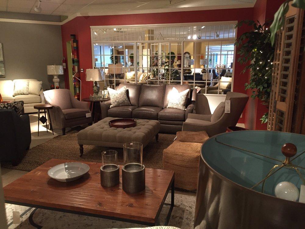 Sensational Sofas