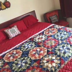 Photo Of Highland Court Motel Fairmont Mn United States Le Room 1