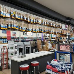 Top 10 Best Wallpaper Store Near Andersonville Chicago Il