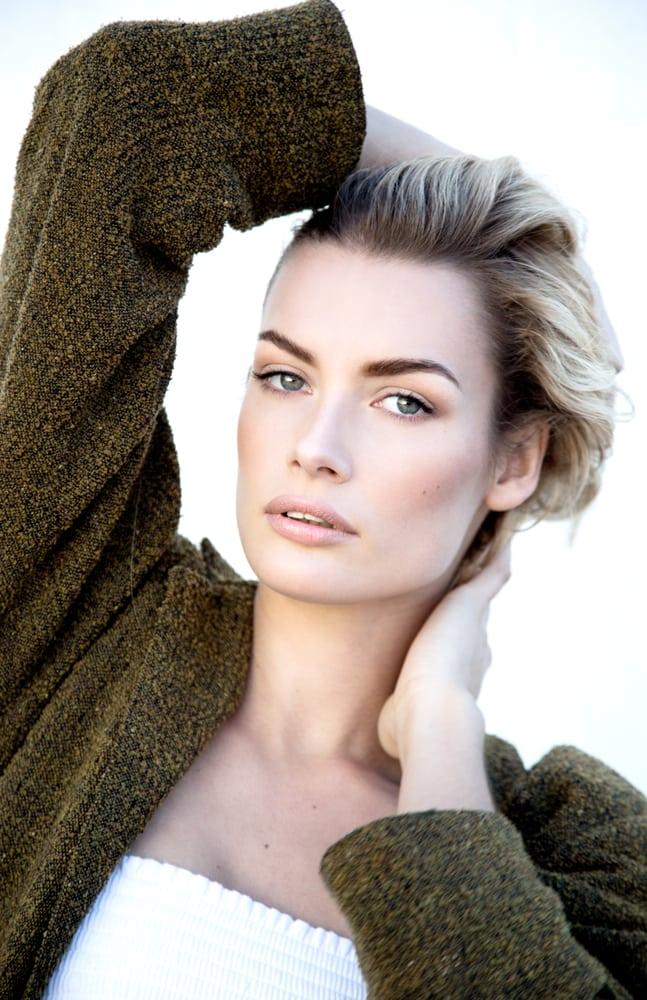 Meg O'Hare Beauty