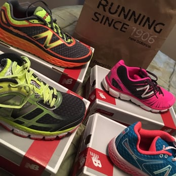 new balance outlet toronto ontario
