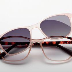 42c4f2fc6a0 Eyewear   Opticians in Hopkins - Yelp