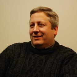 Paul Myers salary